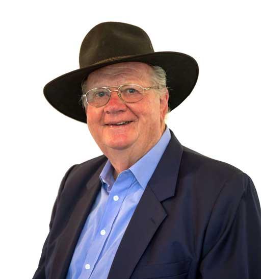 Frank Lippett